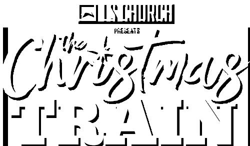 vectored-train-logo-2019-small